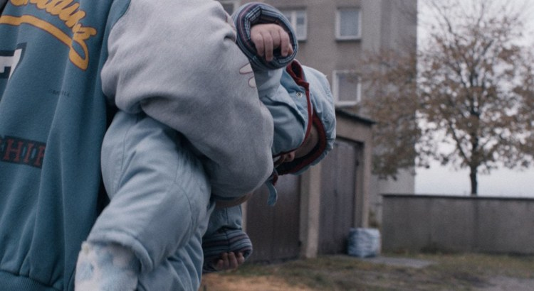Simon-Rühlemann-SUNNY-filmfestivallife