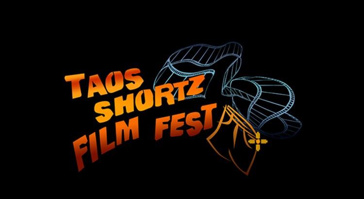 taos-shorts-film-fest-filmfestivallife