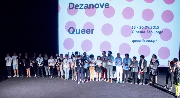 Queer-lisboa-film-festival