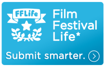 FilmFestival Life submission button