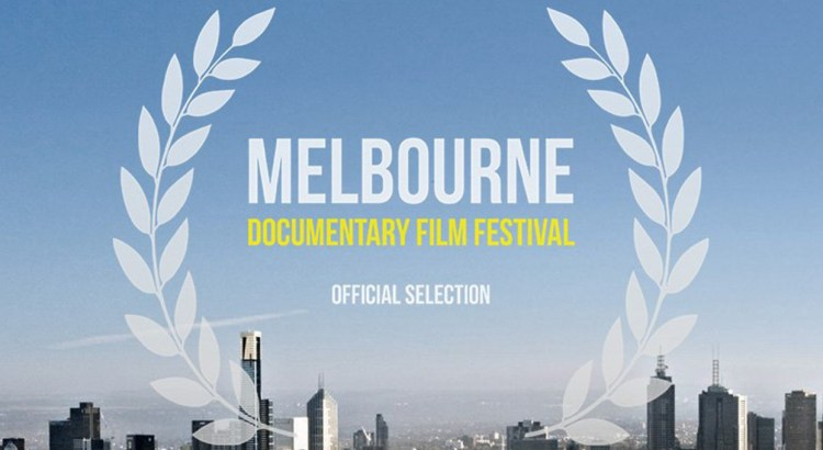 Melbourne-documentary-film-festival-filmfestivallife