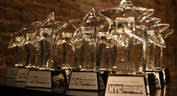 New-York-City-Independent-Film-Festival-2018-filmfestivallife