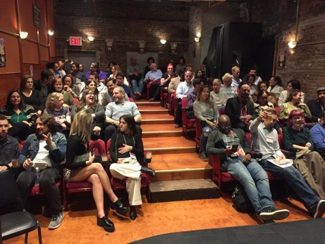 New-York-City Independent-Film-Festival-audience-filmfestivallife