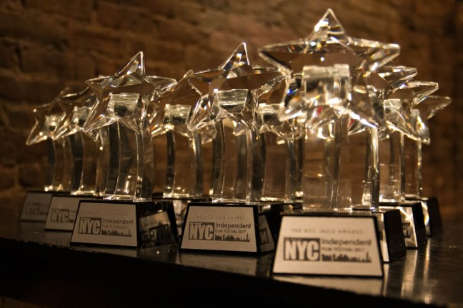 New-York-City Independent-Film-Festival-awards-filmfestivallife