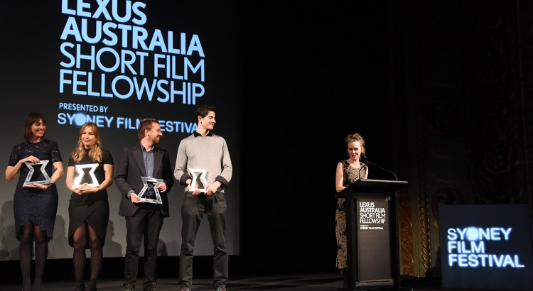 Lexus-Australia-Short-Film-Fellowship-2018-filmfestivallife