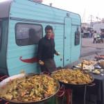 paella-pasado-catering