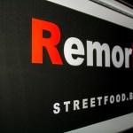Foodtruck in de kijker: RemorK Foodtruck Original Haute Croques