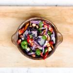 4 vega foodtrucks die je doen watertanden