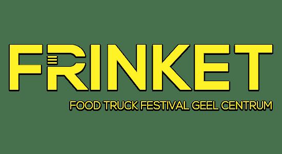 foodtruckfestivals van 2018