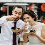 Foodtruck voor je huwelijk – Foodtruckbestellen.be