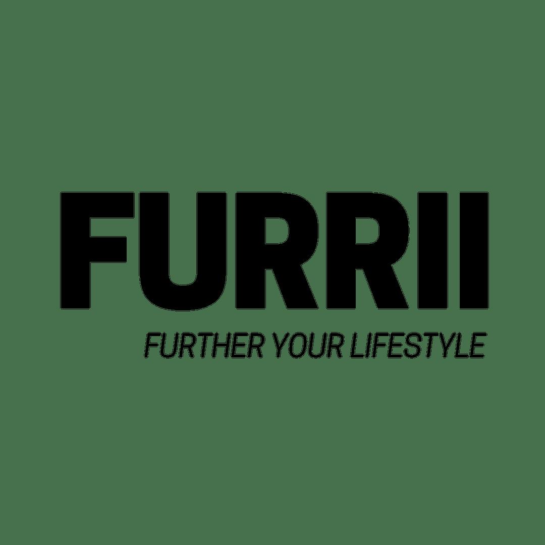 Furrii