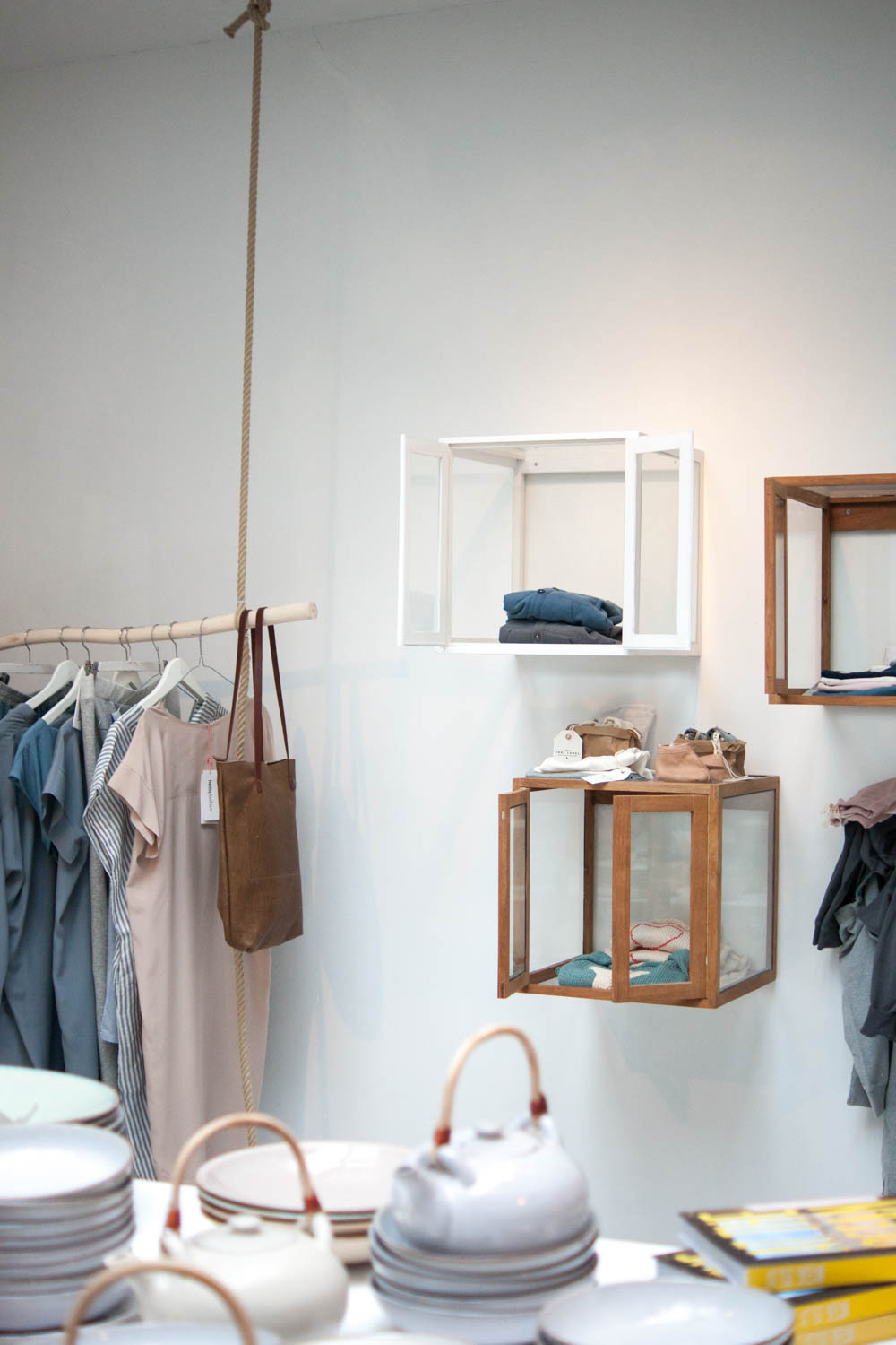 Sukah Amsterdam | Gather Goods Co