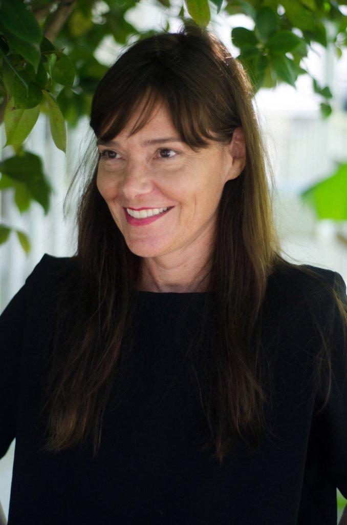 Erica Gimson, Textile Designer, Raleigh, NC | Gather Goods Co