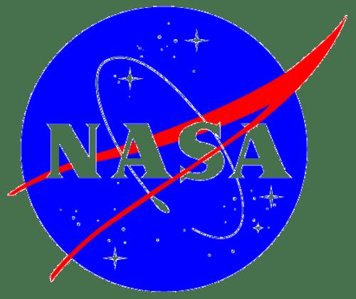 NASA - GiveMeSomeEnglish!!!