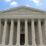 Publicity Interest Litigation…