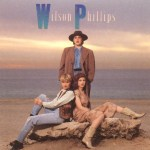 Hold On – Wilson Philips