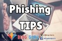 Phishing attempt upon Godaddy customers