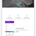 Elegant Themes launches DIVI 3.0