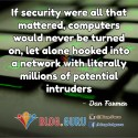 Security Breach at Lynda.com (linkedin.com partner)