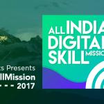 All India Digital Skill Mission