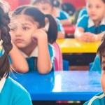 Hindi Medium – Harsh Reality of Delhi School Admissions