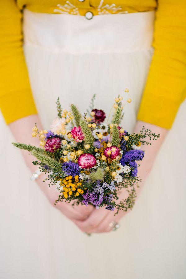 bouquet nature natural bouquet. Black Bedroom Furniture Sets. Home Design Ideas