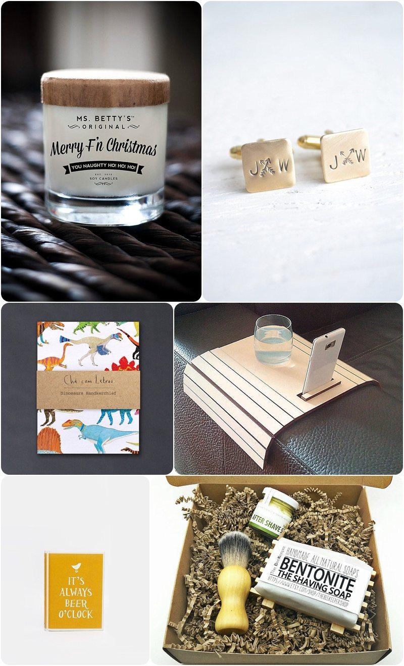 id es cadeaux de no l pour homme happy chantilly. Black Bedroom Furniture Sets. Home Design Ideas