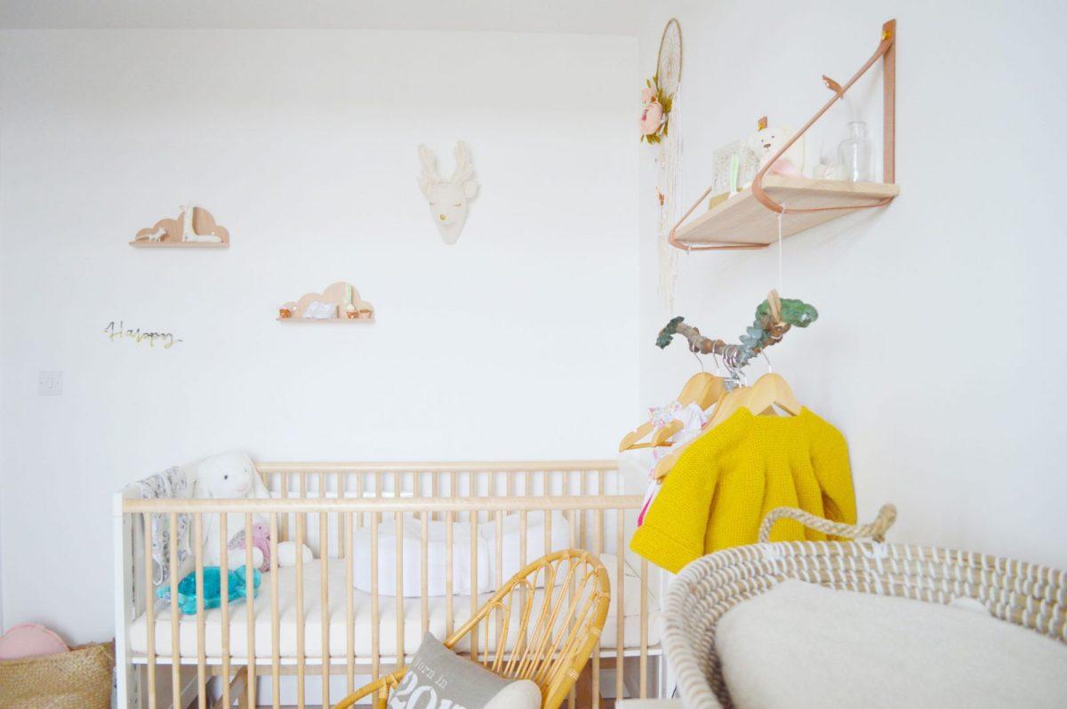 la-chambre-de-rose-jaune-nature-28 - Happy Chantilly