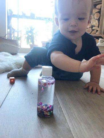 idees-jeux-activites-12-18-mois-montessori-co-20