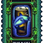 Atlantic Trap and Gill