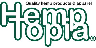 Hemptopia.com