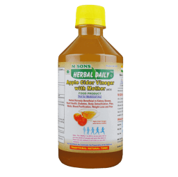 Herbal-daily-Apple-Cider-Vinegar-with-Mother-an-important-ingredient-of-Heart-health-best-for-heart, Herbal-daily-Heart-Health-Open-all-heart-blocakges-angina-chest-pain-bp-detoxify-complete-body, best juices for cholesterol control