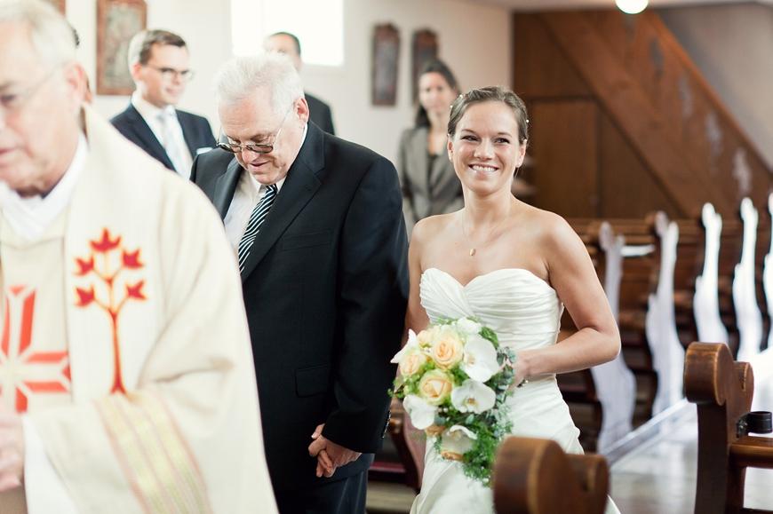 Hochzeitsfest im Hotel Riva  Konstanz am Bodense  Hochzeitsfotograf Stuttgart  Daniela Reske