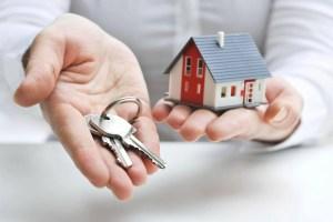 Consegna chiavi casa all'asta: dopo quanto tempo si ricevono?