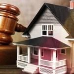 Offerta busta chiusa asta immobiliare: come presentarla correttamente