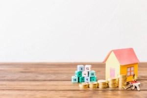Spese acquisto casa all'asta: cosa devi pagare veramente