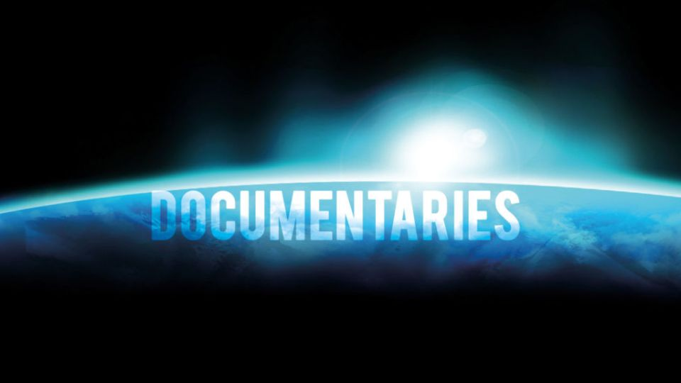 Jeremiah Films Christian Documentaries Free Controversial Films Videos Jesus