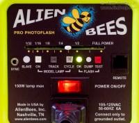 Bees Lighting | Lighting Ideas