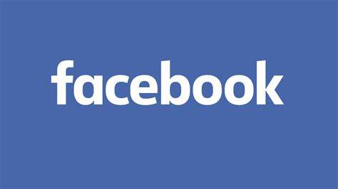 5 conseils marketing pour booster votre entreprise sur Facebook