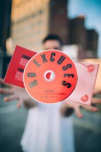 nance-music-business-dreams-kickstarter-no-excuses