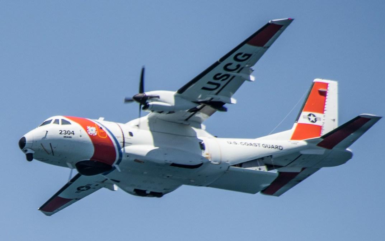 Airshow_17_-212