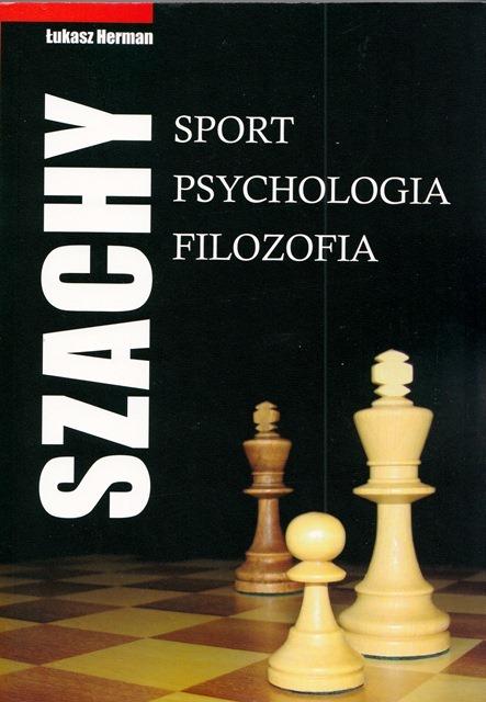 Psychologia1blog