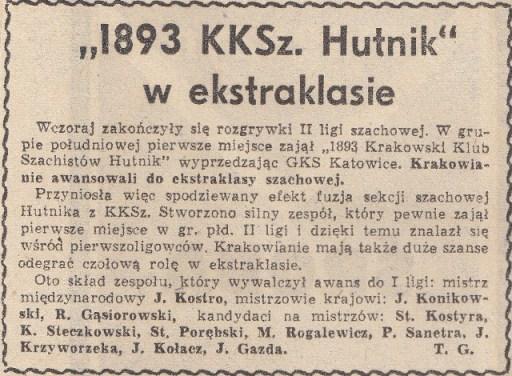 KKSz6