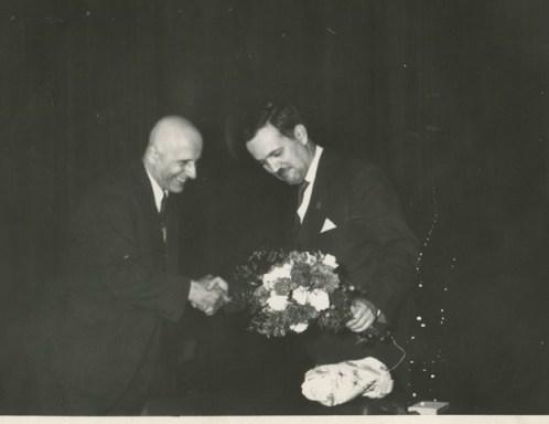 Turski Waclaw Rzeszow 60-e