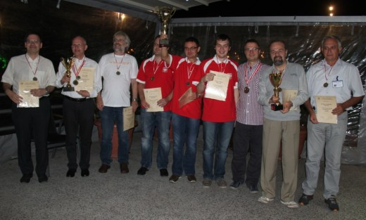 team-winners-wcsc-1024x616