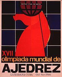 200px-Chess_Olympiad_Havana_1966