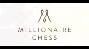millionaire-chess-open-300x167