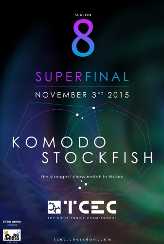 tcec_s08_superfinal_poster-337x500