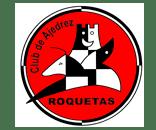clubroquetas