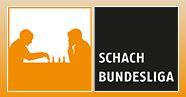 bundesliga-2016-logo